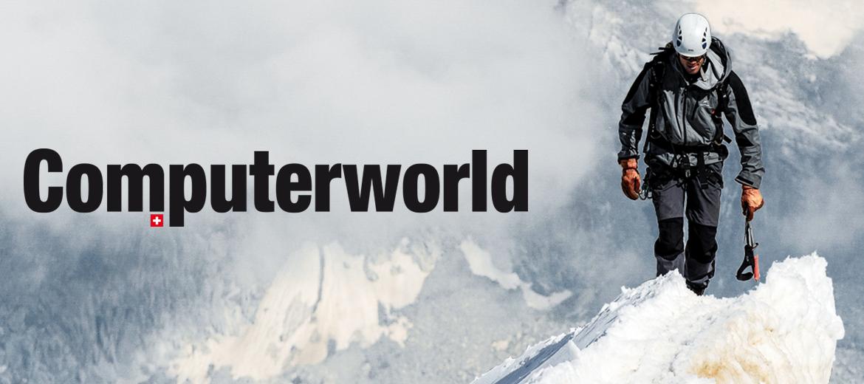 samtec Interview auf Computerworld.ch