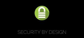 Mobiles Arbeiten beginnt mit dem Design der Mobile Security