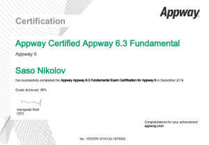 appway_saso-nikolov_practitioner_6.3